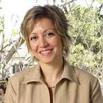 dr beyhan zeybek greffe cheveux istanbul