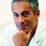 Docteur Jeffrey Epstein
