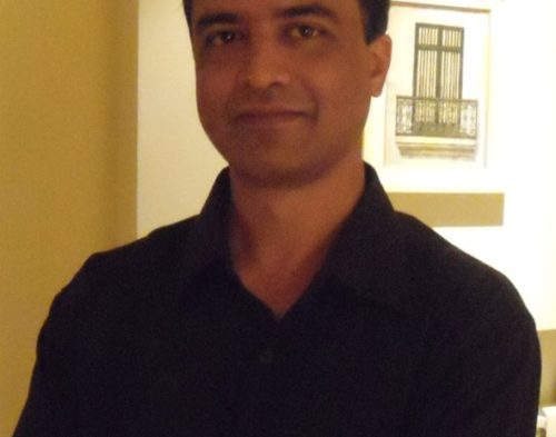 tarif dr arvind poswal spécialiste greffe capillaire Inde