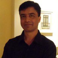 dr-arvind-poswal