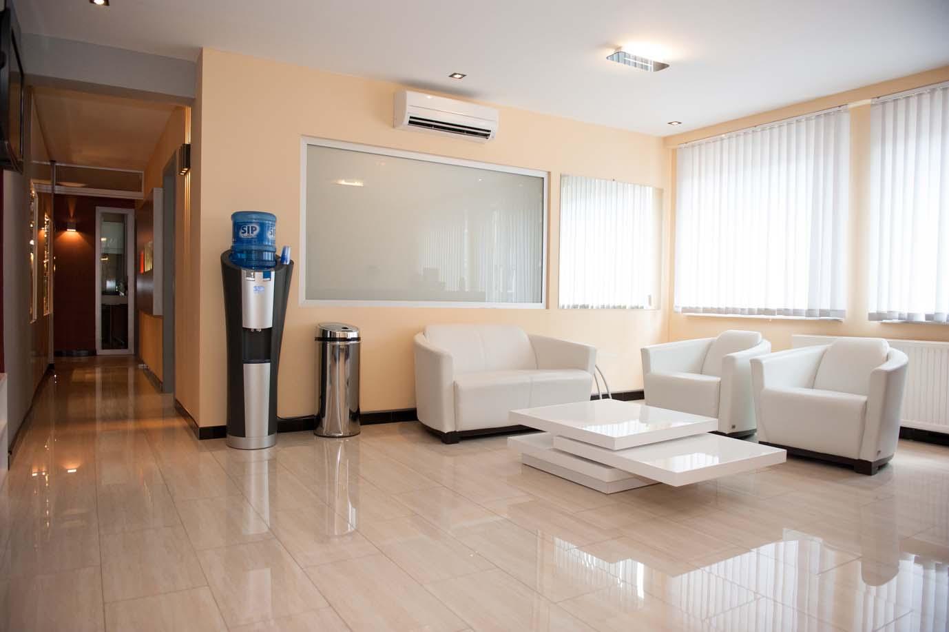 dr patrick mwamba sp cialiste greffe capillaire bruxelles. Black Bedroom Furniture Sets. Home Design Ideas
