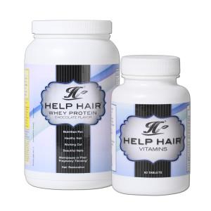 help-hair-whey-protein