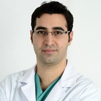 dr ali emre karadeniz prix greffe cheveux turquie
