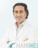chirurgien greffe de cheveux istanbul
