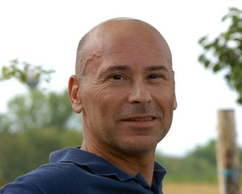 Dr Sikos Géza