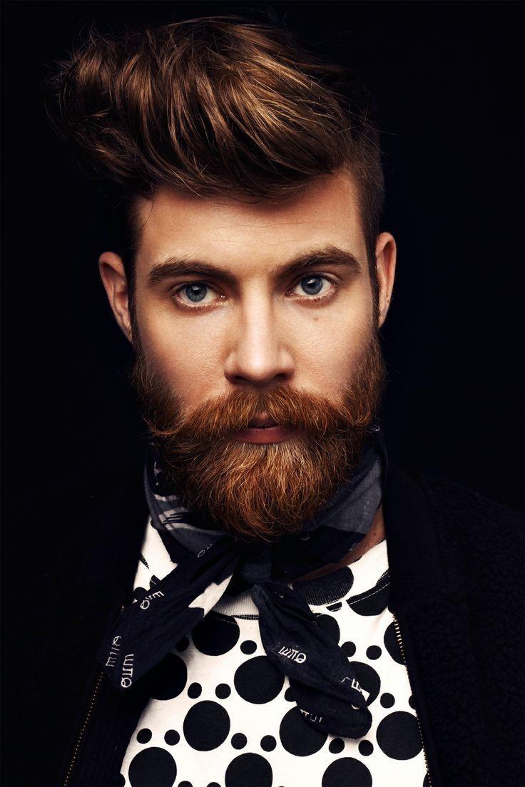 greffe barbe tendance masculine greffe cheveux. Black Bedroom Furniture Sets. Home Design Ideas