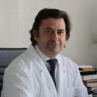Dr Alami Mohamed