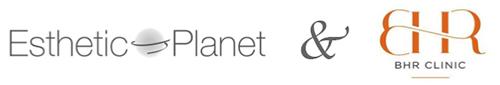 Esthetic-planet et BHR clinic
