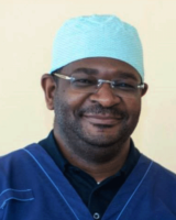 dr patrick mwamba greffe cheveux fue fut fit belgique