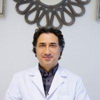Dr Ergin Er