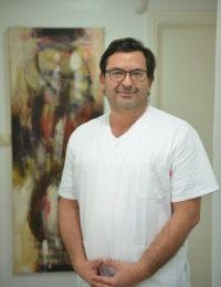 Dr Alami