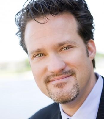 Dr Jeffrey Epstein chirurgien plasticien à Mimai