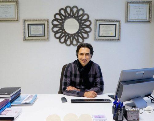 dr ergin er greffe de cheveux fue istanbul turquie. Black Bedroom Furniture Sets. Home Design Ideas